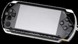 Sony-PSP-1000-Body-300x169