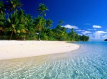 paisajes-de-playas-para-fondo-de-pantalla