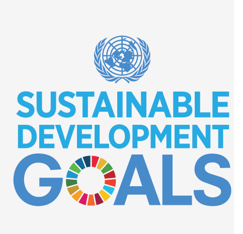 Sustainable_Development_Goals_Logo