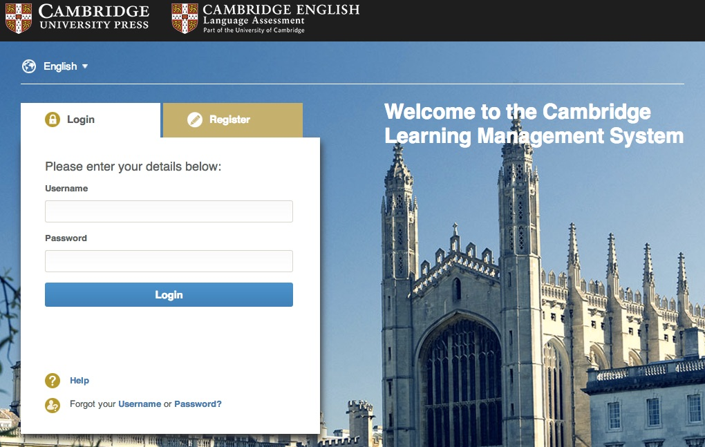 Cambridge_English_Empower_Empower_LMS_Image_Sample_Content