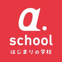 aschool_logo
